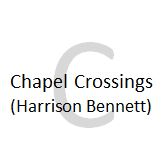 Chapel Crossings