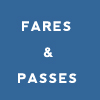 Fares and Passes