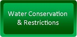 Conservation Restrictions Button