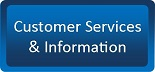 Customer Service and Information Button