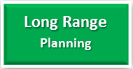Long Range Planning Button